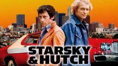 Resultado de imagen para posters series tv chips de los 70's