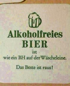 Wahrlich The Words, Truth Of Life, I Laughed, Real Life, Haha, Comedy, Stress, Sayings, Funny