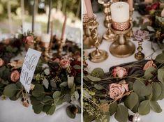 Longueville House Wedding | Antonija Nekic Photography Cork Wedding, Wedding Bands, Wedding Venues, Church Ceremony, Reception, Alternative Wedding, Intimate Weddings, Wild Flowers, Decor Styles