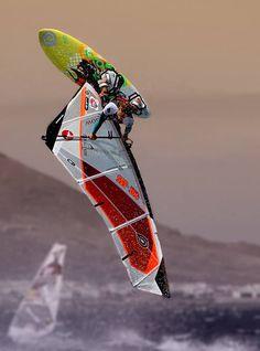 Aleix Sanllehy Gonzalez