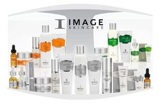 Image Skin Care. Orders available