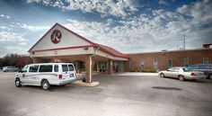Best Western Ramkota Hotel Aberdeen Aberdeen Conveniently located off North Highway 281, this hotel offers comfortable accommodations and contemporary facilities one mile (1.6 km) from Wylie Park and Storybook Land Theme Park in Aberdeen, South Dakota.