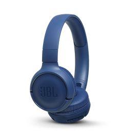 Immer gut aufgelegt Best Headphones, Bluetooth Headphones, Over Ear Headphones, Leica, Smartwatch, A Siri, Bose Noise Cancelling, Kit Main Libre, Mundo Geek