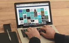 18 Best Free Chrome Extensions for Bloggers