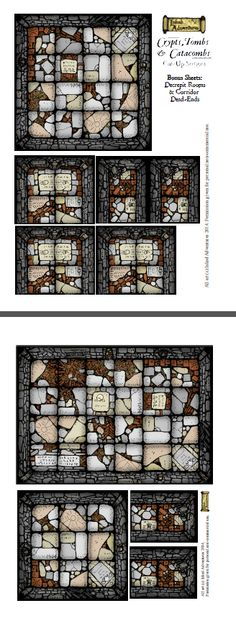 http://inkedadventures.com/main/2014/09/free-to-download-decrepit-crypt-sections/