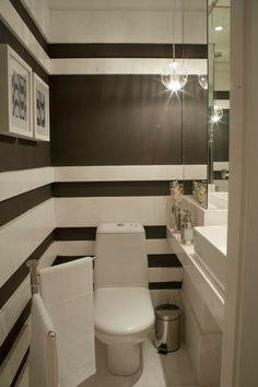 Toilet, Bathtub, Bathroom, Home, Restroom Decoration, Bathrooms, Profile, Bathroom Sinks, Standing Bath