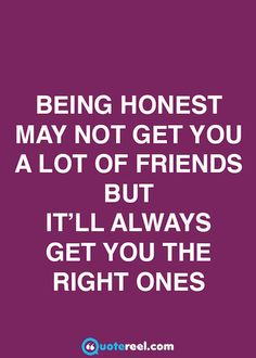 Enjoy the most popular quotes, proverbs and sayings about topics that matter to you, and share them with your friends. Friendship Text, Best Friendship Quotes, Most Popular Quotes, Proverbs Quotes, Life Quotes, Friend Quotes, Makeup Quotes, Meaningful Words, Motivational Quotes