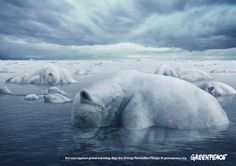 Global Warming Posters (14)