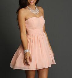 Prom Dresses | Formal Dresses | Homecoming Dresses | Casual Dresses at Windsor