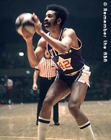 Remember the ABA: Utah Stars
