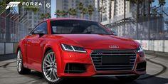 Forza Motorsport 6 gratis el fin de semana para Xbox One - http://www.entuespacio.com/forza-motorsport-6-gratis-el-fin-de-semana-para-xbox-one/ - #ForzaMotorsport6, #Noticias, #Tecnología, #Videojuegos, #XboxLIVEGold, #XboxOne