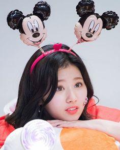 ; 161113 twice at fansigning event 3rd mini album 팬사인회 @청량리 pabooppa Thank you so much for 11.5K! #twice #once #jypent #nayeon #jeongyeon #momo #jihyo #sana #chaeyoung #dahyun #tzuyu #parkjisoo #imnayeon #yoojungyeon #hiraimomo #myouimina #minatozakisana #kimdahyun #sonchaeyoung #zhoutzuyu #kpopl4l #exo #snsd #blackpink #redvelvet #gfriend