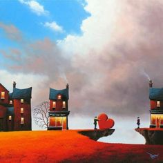 David Renshaw