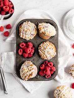 Lemon and Elderflower Cupcakes - Food Duchess Milk Chocolate Chip Cookies, Chocolate Cupcakes, Buttermilk Muffins, Easy Strawberry Shortcake, Caramel Pears, Pistachio Cream, Cream Puff Recipe, Culinary Lavender, Raspberry Muffins