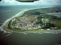 norderney - Google Search