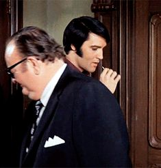 Just a bunch of imagines about the King, Elvis Presley. I have read a… # Fan-Fiction # amreading # books # wattpad Change Of Habit, 1969 Movie, Mary Tyler Moore, Elvis Presley Photos, Always On My Mind, Drama Film, Universal Pictures, Graceland, Read News