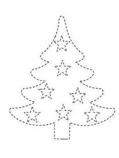 Preschool Christmas, Christmas Activities, Christmas Crafts For Kids, Felt Crafts, Holiday Crafts, Christmas Makes, Felt Christmas, Christmas Colors, Winter Christmas