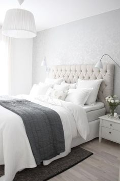 bedroom| http://bed-room-511.blogspot.com
