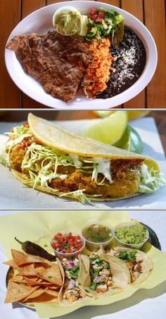 Enjoy authentic tacos and burritos, rotisserie chicken, and salads on your special event with Benny's Tacos & Chicken Rotisserie Los Angeles. They provide quality dining and events catering services. Found on Thumbtack.com - connecting you with millions of service pros.