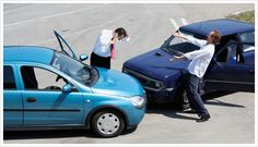 6 Ways to Reduce Car Insurance After an Accident