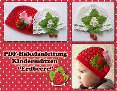 107 Besten Hats Bilder Auf Pinterest Hat Crochet Crochet Hats Und