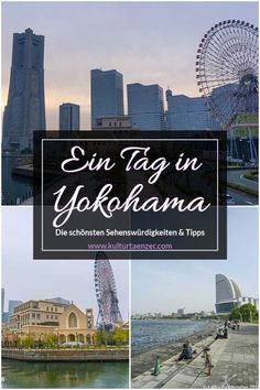 A day in Yokohama - the most beautiful sights and useful tips - cultural dancers - Yokohama is the second largest city in Japan and is on the visit plan with the fewest tourists. Travel News, Time Travel, Travel Hacks, Yokohama, Okinawa, Tortuguero National Park, Sustainable Tourism, Costa Rica Travel, Rest Of The World