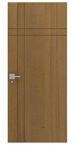 Cheap Home Decorating Sites Product Wooden Front Door Design, Main Entrance Door Design, Wood Design, Custom Exterior Doors, Interior Doors For Sale, Bedroom Door Design, Door Design Interior, Room Interior, Modern Wooden Doors