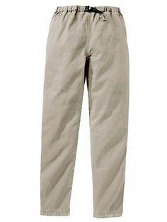 Women's Gramicci Circa '82 Pants   Petite Size   Tall Size   Sahalie