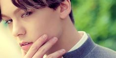 Jeon Jungkook un joven asesino hipersexual y pansexual. Park Jimin e… Fanfiction Woozi, Wonwoo, Jeonghan, J Cole, John Legend, Kendrick Lamar, Brad Pitt, Johnny Depp, Nicki Minaj