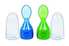 Munchkin Click Lock Food Pouch Spoon Tips Munchkin http://smile.amazon.com/dp/B00BH4I9VK/ref=cm_sw_r_pi_dp_7bVVvb04Z1XD8