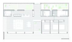 Modern Villa Indigo