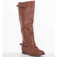 love 'em boots