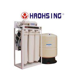 Máy lọc nước Haohsing 30 lít RO 200G