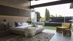 View full picture gallery of Kloof Road House