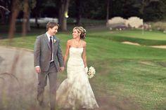 Stonebridge-Country-Club-Wedding-262.jpg (800×533)