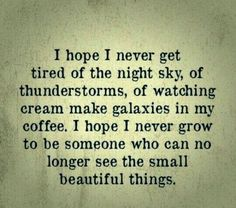 Popular random on imgfave Beautiful Inside And Out, Beautiful Person, Beautiful Things, Great Quotes, Inspirational Quotes, Comfort And Joy, Human Emotions, Day Of My Life, Adventure Quotes
