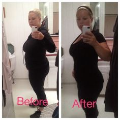 + images about Arbonne Before & After pictures on Pinterest | Arbonne ...