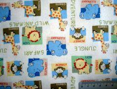 Stoff bestellen   Hier können Sie Ihren Stoff bestellen Giraffe, Elephant, Kids Rugs, Home Decor, Fabrics, Felt Giraffe, Decoration Home, Kid Friendly Rugs, Room Decor