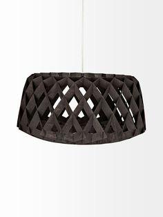 i need this lamp! Finland, Showroom, Fashion Showroom