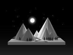 Tiny_landscape_001