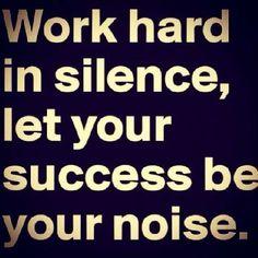 Good Morning!!  #motivation #workhard #staypositive #fashionwavesdesigns