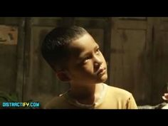 HAD ME BAWLING LIKE A BABY...........▶ The Inspirational Video Everyone Should Live By ► AmazingLife247 - YouTube