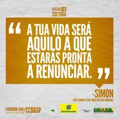 89 Melhores Imagens De Curta Cultura Culture Sao Paulo E Author