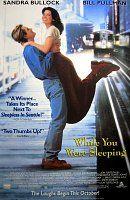 As 34 melhores imagens em FILMES-Sandra Bullock de 2016