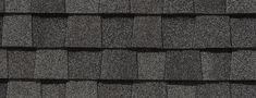 Best Landmark Color Is Thunderstorm Gray Landmark™ Designer Residential Roofing Certainteed 400 x 300