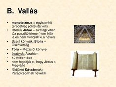 Marvel, History, Home Decor, Bible, Africa, Historia, Decoration Home, Room Decor, Home Interior Design