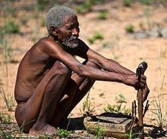 Image result for african squat