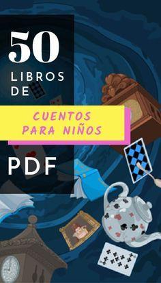 37 Ideas De Cuentos Cuentos Cuentos Infantiles Para Leer Libros Para Niños
