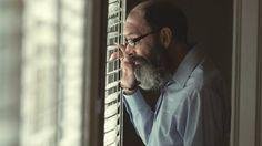 10 Ways to Find Hope During Tough Times - Beliefnet