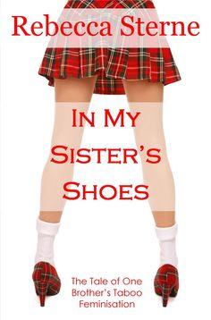 Bestselling author of Transgender Feminisation and ABDL Erotica Feminized Boys, College Boys, Girly Outfits, Girls Out, Erotica, Bestselling Author, Feminism, Lesbian, Sisters